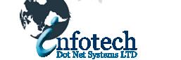 InfoTech System